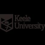 keele-university