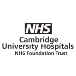Addenbrooke's Hospital, Cambridge