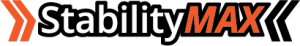 Stability Max combines ingredients for more product stability
